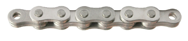 Stainless steel leaf chain(BL series)